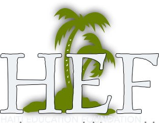 Haiti Education Foundation