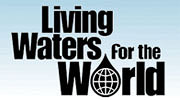 Living Waters for the World